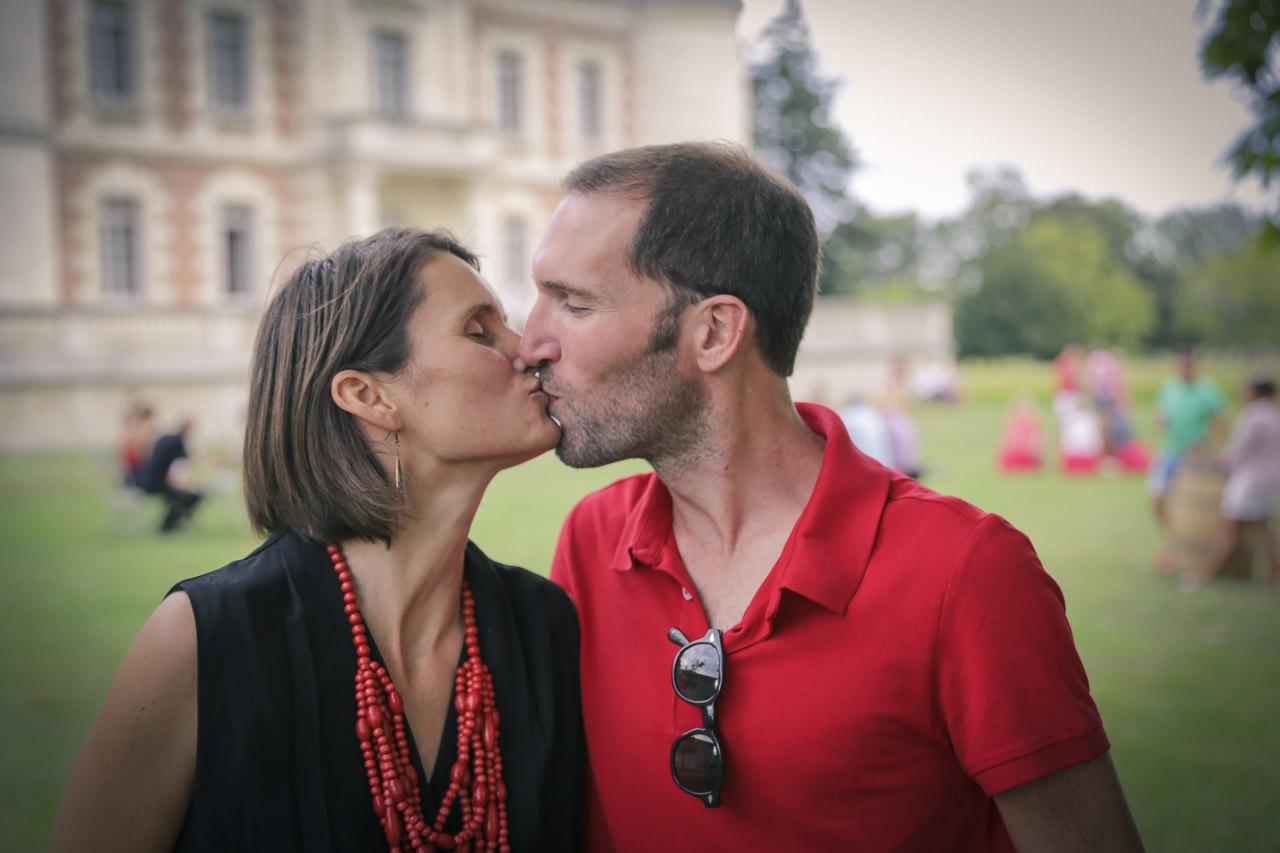 AFTER WORK EN MÉDOC_2020-chateau-Lamothe Bergeron_Photographe d\'evenements corporate_christophe_boury_www.photographe-33.fr_BD_85