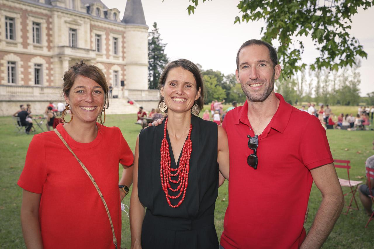 AFTER WORK EN MÉDOC_2020-chateau-Lamothe Bergeron_Photographe d\'evenements corporate_christophe_boury_www.photographe-33.fr_BD_86