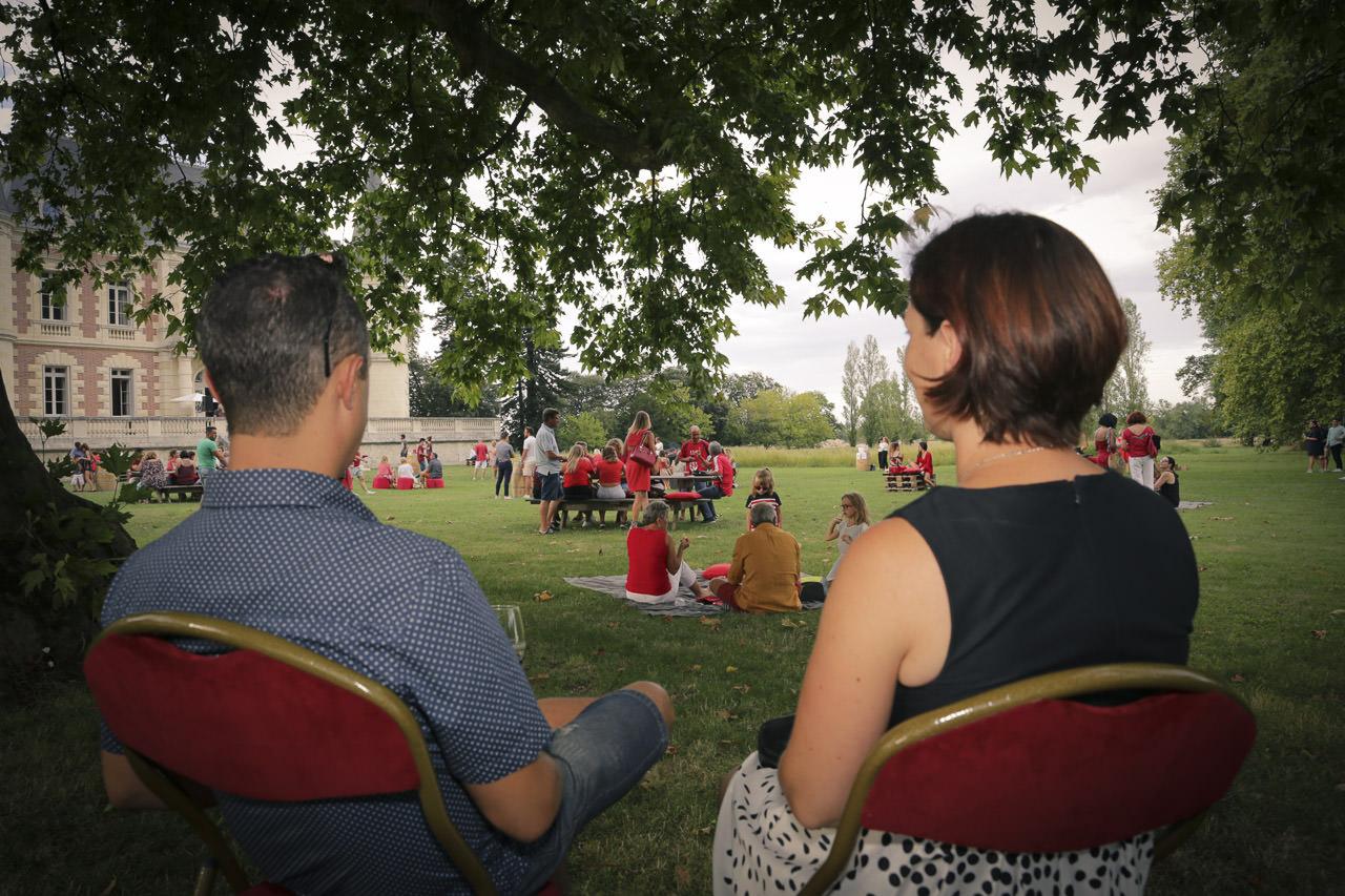 AFTER WORK EN MÉDOC_2020-chateau-Lamothe Bergeron_Photographe d\'evenements corporate_christophe_boury_www.photographe-33.fr_BD_87