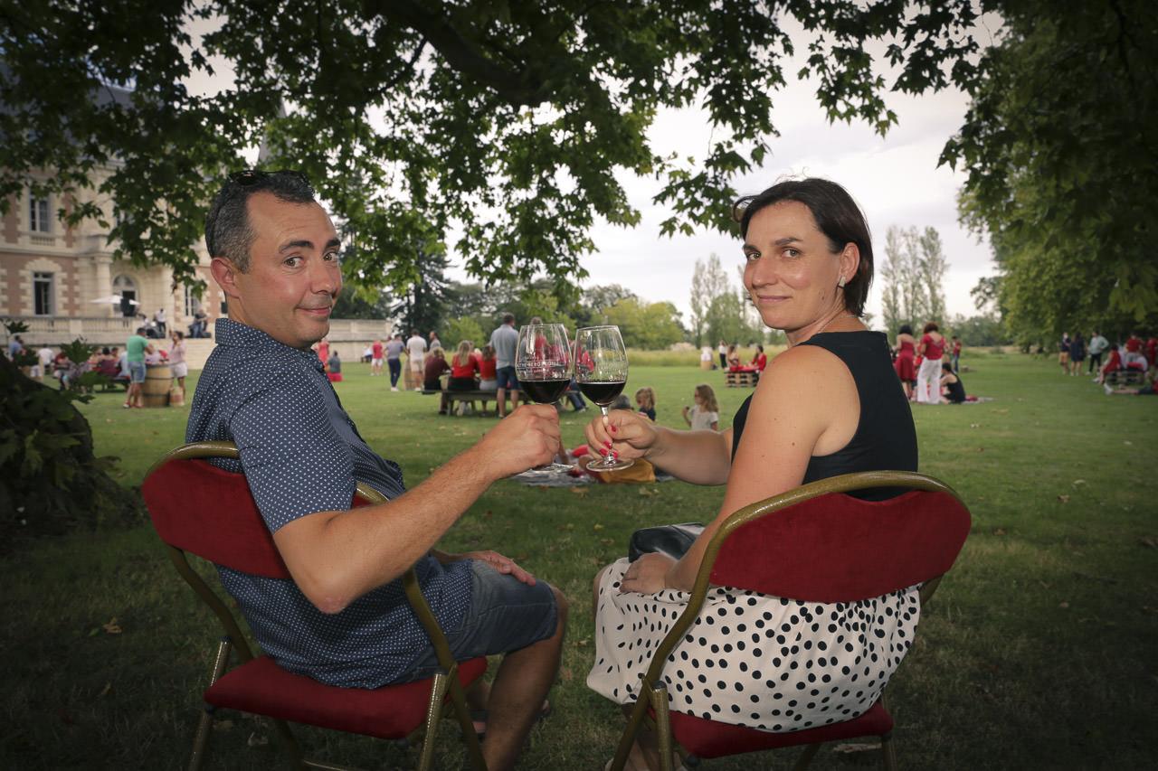 AFTER WORK EN MÉDOC_2020-chateau-Lamothe Bergeron_Photographe d\'evenements corporate_christophe_boury_www.photographe-33.fr_BD_88