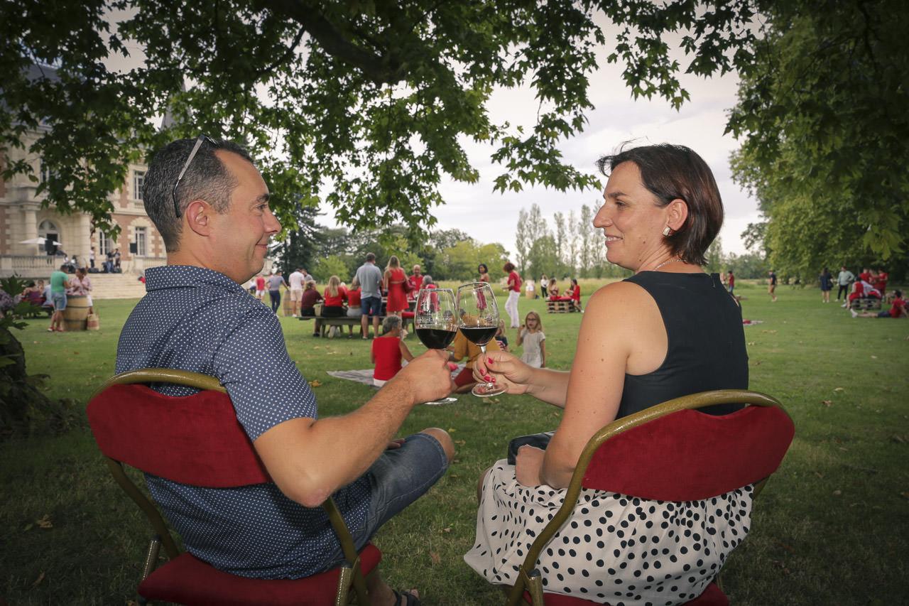 AFTER WORK EN MÉDOC_2020-chateau-Lamothe Bergeron_Photographe d\'evenements corporate_christophe_boury_www.photographe-33.fr_BD_89