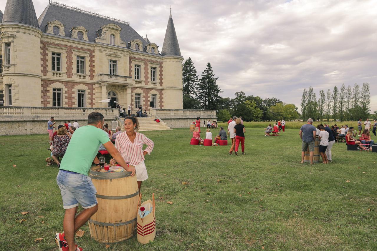 AFTER WORK EN MÉDOC_2020-chateau-Lamothe Bergeron_Photographe d\'evenements corporate_christophe_boury_www.photographe-33.fr_BD_90