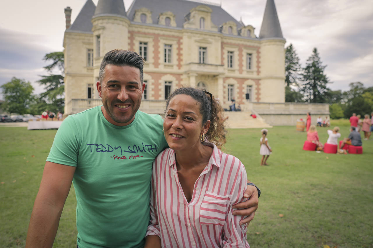 AFTER WORK EN MÉDOC_2020-chateau-Lamothe Bergeron_Photographe d\'evenements corporate_christophe_boury_www.photographe-33.fr_BD_91