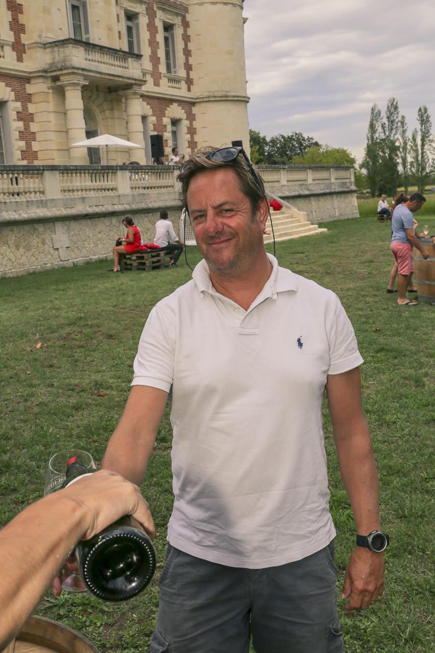 AFTER WORK EN MÉDOC_2020-chateau-Lamothe Bergeron_Photographe d\'evenements corporate_christophe_boury_www.photographe-33.fr_BD_92