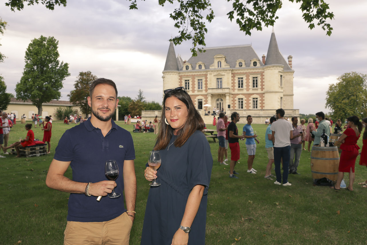 AFTER WORK EN MÉDOC_2020-chateau-Lamothe Bergeron_Photographe d\'evenements corporate_christophe_boury_www.photographe-33.fr_BD_94