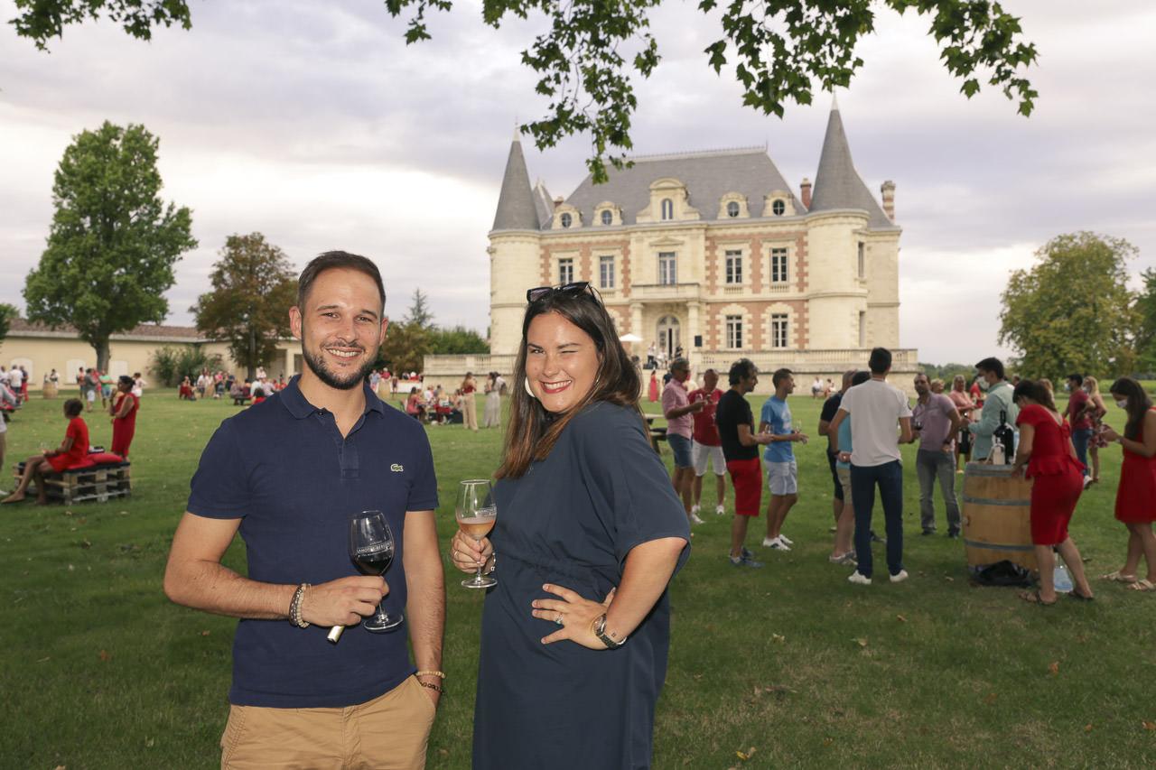 AFTER WORK EN MÉDOC_2020-chateau-Lamothe Bergeron_Photographe d\'evenements corporate_christophe_boury_www.photographe-33.fr_BD_95