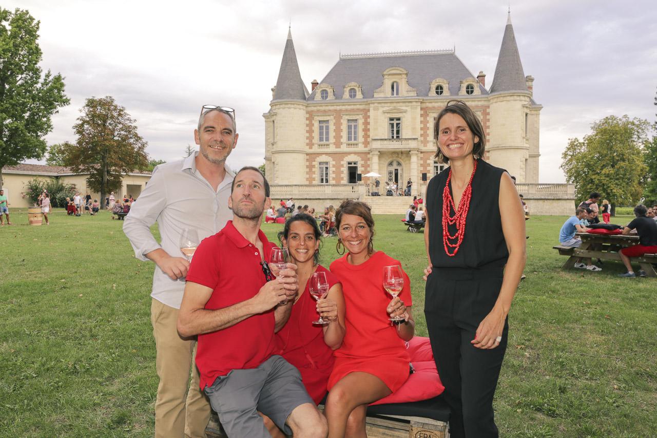 AFTER WORK EN MÉDOC_2020-chateau-Lamothe Bergeron_Photographe d\'evenements corporate_christophe_boury_www.photographe-33.fr_BD_98