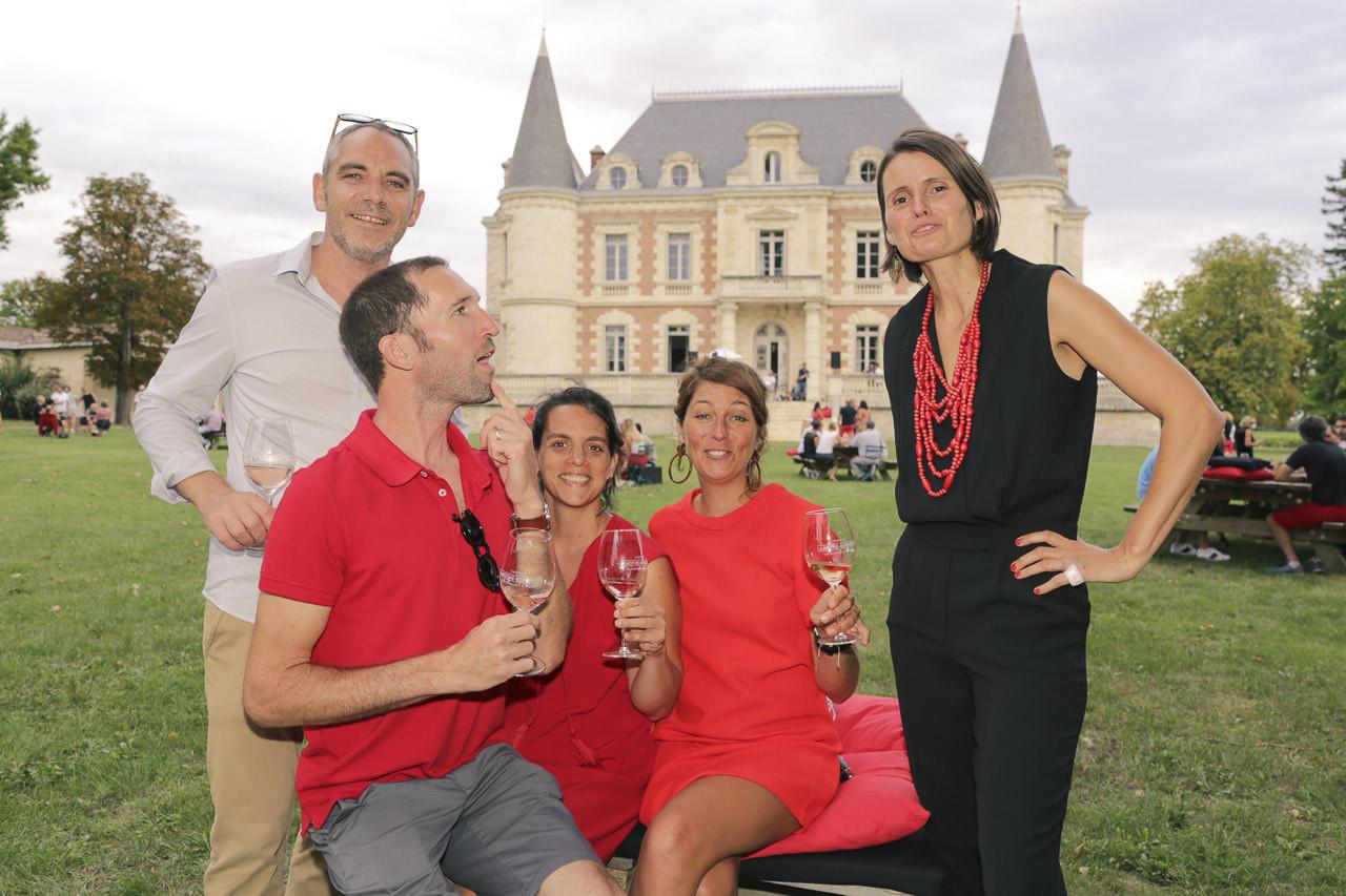 AFTER WORK EN MÉDOC_2020-chateau-Lamothe Bergeron_Photographe d\'evenements corporate_christophe_boury_www.photographe-33.fr_BD_99